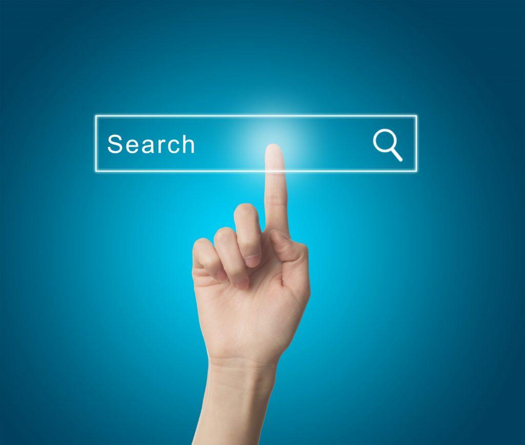 Anuncios de búsqueda responsivos