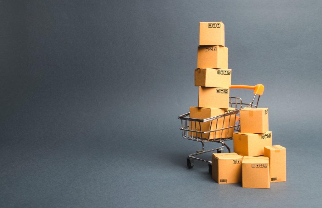 cómo potenciar e-commerce